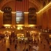 Manhattan, Central Terminal