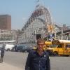 Brooklyn, Coney Island