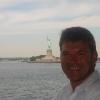 Ferry verso Staten Island