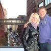 Sulla High Line