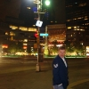 Al Columbus Circle