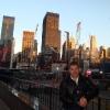 A Ground Zero