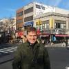 In Main St, nel Queens