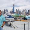 newyorkintrepid-air-2019