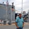 newyorkintrepid-submarine-2019