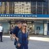 newyorkpennstation-noi-2019