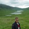 Isle of Mull, lochs