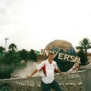 Universal Studios, ingresso