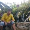 A Orlando, Disney Theme Park, Avatar