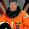 A Titusville, NASA