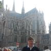 Alla Chiesa di San Paolo e Pietro