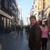 In Vlaanderenstraat