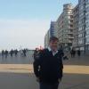 Sul Lungomare di Zeedijk