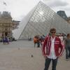 Al Louvre