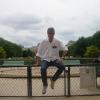 Nei Jardins du Palais Royal