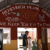 Remember Pearl Harbor Pub
