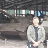 Al Museo Militare