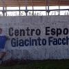 brasilepititingamatchfacchettimuro2020