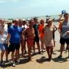 brasileriodofogosnorkeling2020