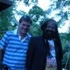 Portland, Geejam Resort con produttore reggae