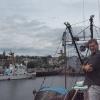 Al Portland Harbor