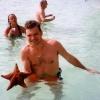 Bavaro, escursione e stelle marine