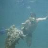 Bavaro, snorkeling