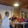 A Plozevet, cena bretone