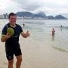 brasileriocopacabanarunning2020
