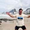 brasileriocopacabanarunningeducazione2020