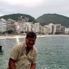brasileriofortecopacabana2020