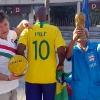 brasileriomaracanapele2020