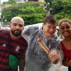 brasileriomaracanaspuntino2020