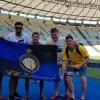 brasileriomaracanatour2020