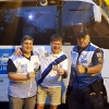 brasileriopolicia2020