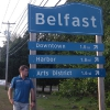 A Belfast ME