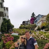 sanfranciscolombardst2018