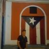 Nella Ciudad Vieja