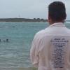 La spiaggia di El Escambron
