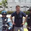 Policia de San Juan