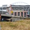 Century Link Stadium
