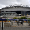 Safeco Field Stadium