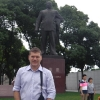 Statua di Mao sul Bund