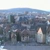 Panorama di Belfort