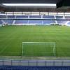 A Sochaux Stade Auguste Bonal
