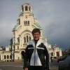 Cattedrale Aleksandăr Nevsky
