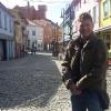 Nella città vecchia