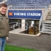 Al Viking Stadion