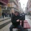 In Drottninggatan