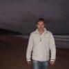 North Sydney, Narrabeen Beach